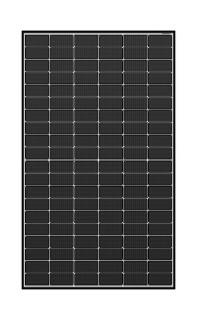 FV panel Q Cells 350Wp