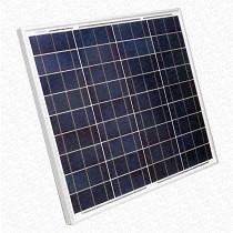 FV panel Victron Energy 50Wp
