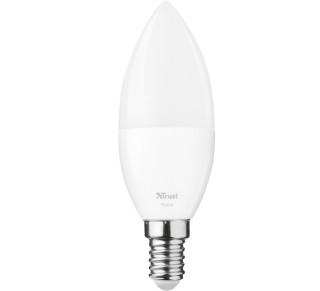 Zigbee Dimmable LED Bulb ZLED-EC2206 1