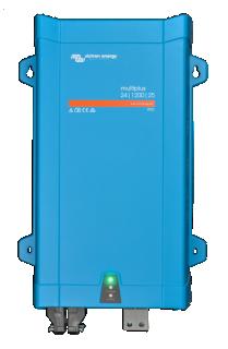 Menič Victron Energy Multiplus 24V/1200VA/25A-16A