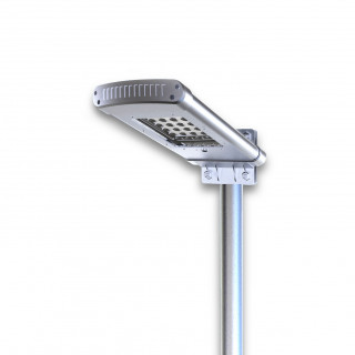Solární lampa S-Light 1