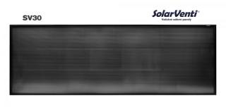SolarVenti SV30K