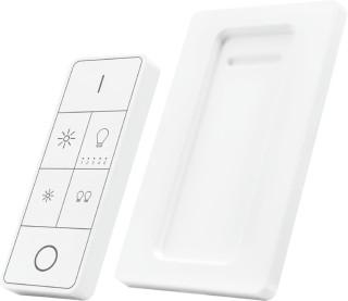 Zigbee Remote Control ZYCT-202
