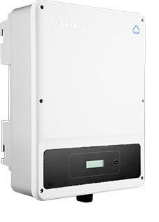 GoodWe DNS - 3,6 kW