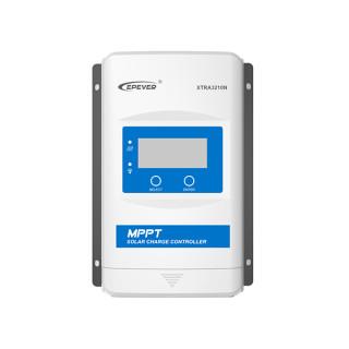 MPPT solární regulátor EPsolar XTRA 10A 100V