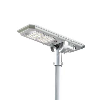 Solární veřejné osvětlení Atlas-32