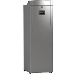 Tepelné čerpadlo EcoHeat 408, zem/voda, 8,2 kW