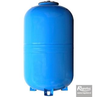 Expanzní nádoba HW300 pro pitnou vodu