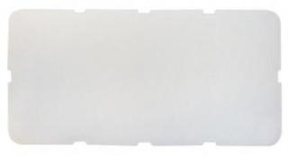 Výměnný filtr HR300FILT, 2 kusy