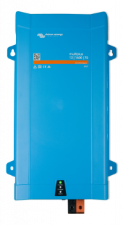 Měnič Victron Energy Multiplus 12V/1600VA/70A-16A