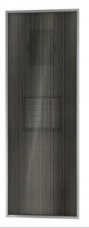 SolarVenti SV14K - sklepní model, černý, až 55 m²