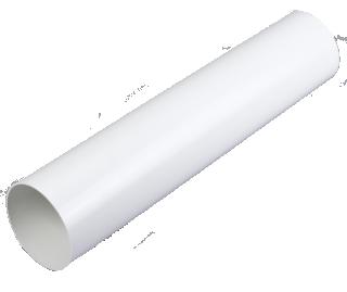 Predĺženie pre DUKA One Pro 50+/ R6