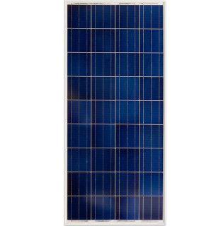 FV panel Victron Energy 90Wp