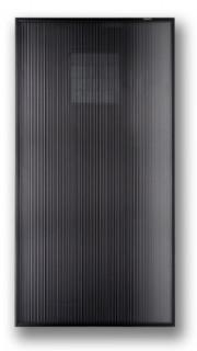 SolarVenti SV20K - sklepní model, bílý, až 70 m²