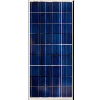 FV panel Victron Energy 100Wp, 12V