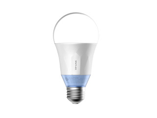 TP-link Smart WiFi LED LB120, Dim.Tunable, white 60W
