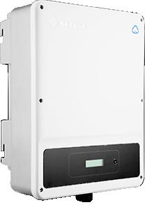 GoodWe DNS - 3 kW