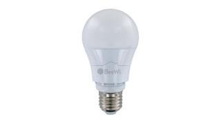 Múdrá programovatelná Bluetooth LED žiarovka 7W E27