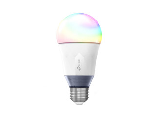 TP-link Smart WiFi LED LB130, Dimmable, Tunable 60W, 16 Million Colors