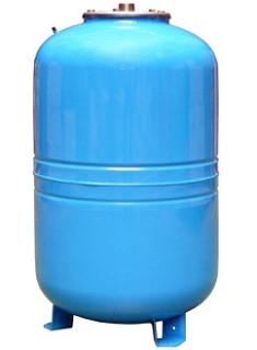 Expanzní nádoba HW200 pro pitnou vodu