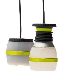 GOAL ZERO lampa Light-A-Life 350