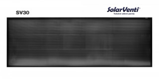 SolarVenti SV30 - MidLine