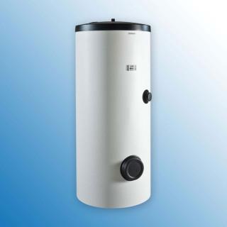 Ohrievač Dražice OKC 300-500 NTR/HP, stacionárny 1 MPa – s bočnou prírubou