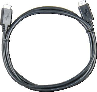 VE.Direct kábel