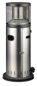 Plynové topidlo POLO 2.0