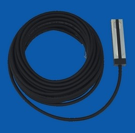 Vlhkostní senzor ETOR-55/10m