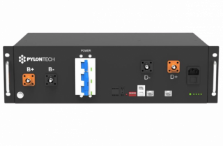Řídící modul SC0500A-100S