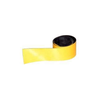 EPDM gumový samolepící pás, délka 1,4m