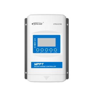 MPPT solární regulátor EPsolar XTRA 40A 100V