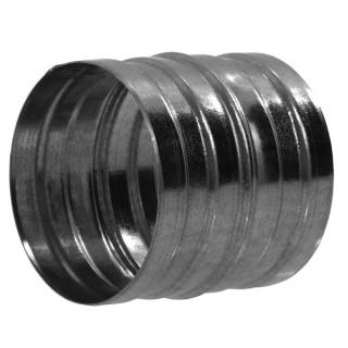 Vsuvka vnitřní, průměr 100-150mm