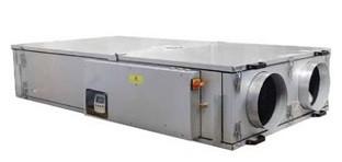 Rekuperačná jednotka Sentinel Totus2 D-ERV MAXI