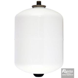 Expanzní nádoba HW018 pro pitnou vodu