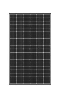 FV panel Q.PEAK DUO-G5 325Wp