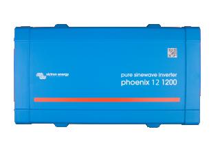 SINUS Phoenix VE.Direct 1200VA 12V