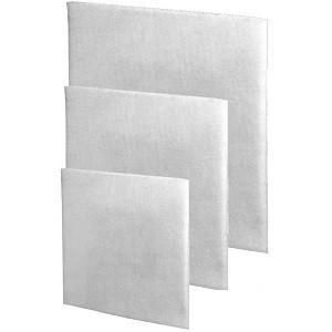 Filtrační textilie k HR100W a HR30W