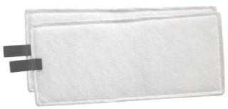 Výmenný filter HR200WKFILT, 4 ks
