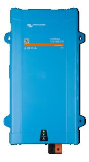 Měnič Victron Energy Multiplus 24V/1600VA/40A-16A