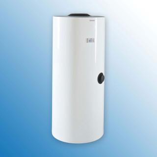 Ohřívač OKC 200-300 NTRR/SOL, stacionární 1 MPa, 2 výměníky