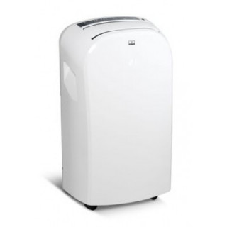 Mobilní klimatizace MKT 295 Eco
