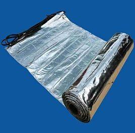 Topná rohož Al vrstva, HML 80/1,0-10m2, 80-800W