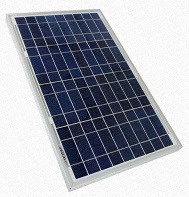 FV panel Victron Energy 30Wp
