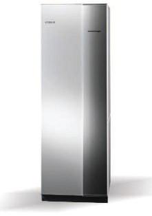 tepelne-čerpadlo-F1245-Nibe