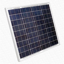 FV panel Victron Energy 60Wp