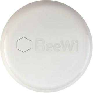 BeeWi Bluetooth Smart Gateway