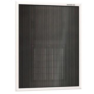 SolarVenti SV3 - Slimline