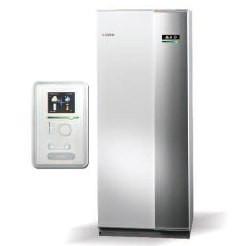 tepelne-čerpadlo-F1145-Nibe